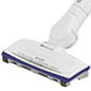 シャープ SHARP サイクロンクリーナー用吸込口 ブルー系 2179350757