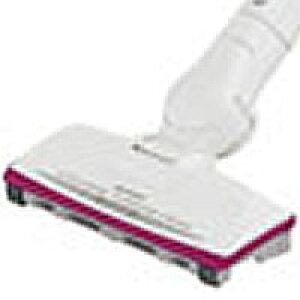 シャープ SHARP サイクロンクリーナー用吸込口 バイオレット系 2179350758