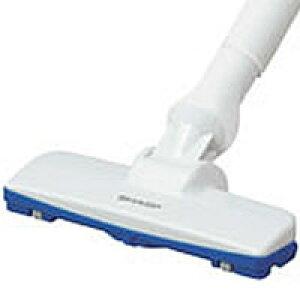 シャープ SHARP 掃除機用吸込口 ブルー系 2179350864
