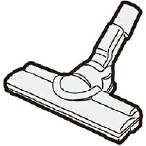 シャープ SHARP 掃除機用吸込口 2179350889★
