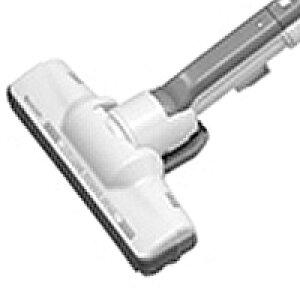 シャープ SHARP 掃除機用吸込口 2179350935