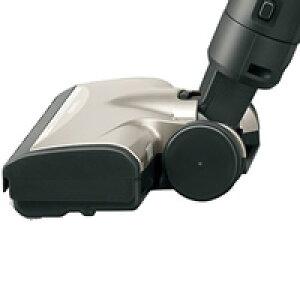 シャープ SHARP 掃除機用吸込口 ゴールド系 2179351039