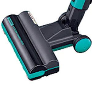 シャープ SHARP 掃除機用吸込口 ブルー系 2179351075