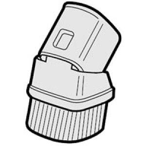シャープ SHARP サイクロンクリーナー用ベンリブラシ 2179360459★