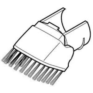 シャープ SHARP 掃除機用ベンリブラシ 2179360560★