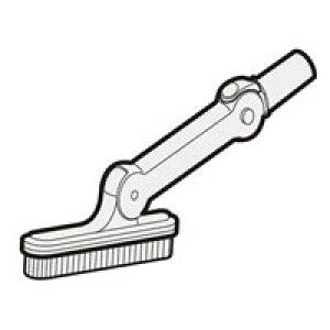 シャープ SHARP 掃除機用はたきノズル 2179360770