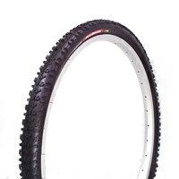 COMPASS(コンパス)自転車タイヤ W2001 26×1.95 HE メーカー品番:W2001 1本【あす楽対応】