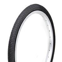 COMPASS(コンパス)自転車タイヤ小径車P102320×1.75HEメーカー品番:P1023タイヤ1本【あす楽対応】
