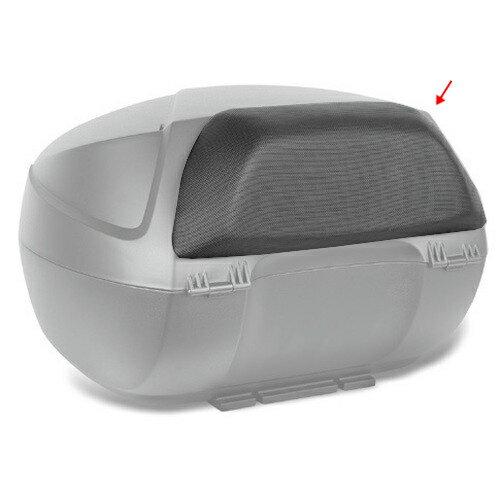 SHAD(シャッド) バックレスト SH39専用 メーカー品番:D0RI3900 1個【あす楽対応】