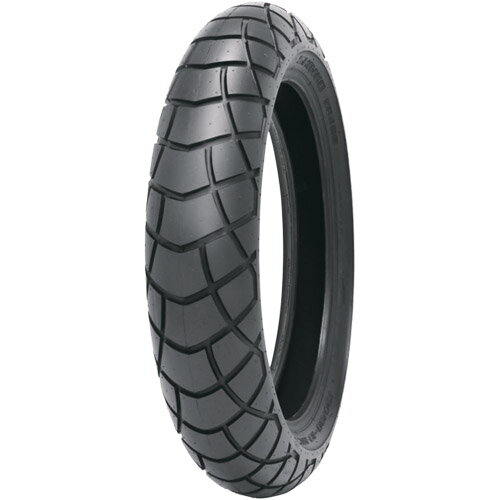 SHINKO(シンコー) バイクタイヤ オフロードタイヤ SR428 130/80-18 F(フロント用) 66P WT(チューブタイプ) 品番:SR428【あす楽対応】