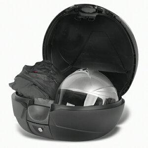 SHAD(シャッド・シャード)SH39トップケースカーボンSH39CA1個(バイク・バスケット・荷箱・ボックス・SHAD)