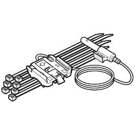 取寄 169-9550 169-9550 CC-VL110用ブラケットセンサーセット(標準品) ブラック CATEYE 1個