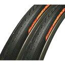 Panaracer(パナレーサー) 自転車タイヤ 27インチ パセラ ブラックス W/O 27×1 1/8 1本 メーカー品番:8W278-1B-18