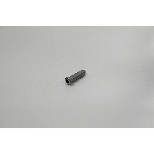 シマノ インナーエンドキャップ 変速用/10個 メーカー品番:Y62098060
