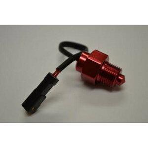 【エントリーでポイント最大26倍!(10月25日限定)】取寄 KS-MO-TS1415W 温度センサー M14×P1.5JST防水コネクター仕様用 KOSO(コーソ-) 1個
