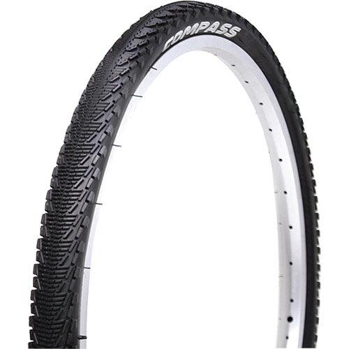 COMPASS(コンパス)自転車タイヤ W2014 26×1.95 HE メーカー品番:W2014 1本【あす楽対応】