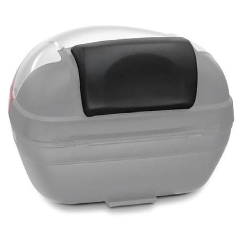 SHAD(シャッド) バックレスト SH29/SH33/SH34専用 メーカー品番:D0RI40 1個【あす楽対応】