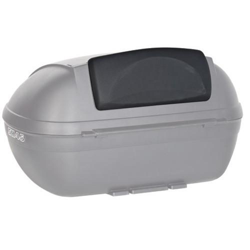 SHAD(シャッド) バックレスト SH40/SH45専用 メーカー品番:D0RI60 1個【あす楽対応】