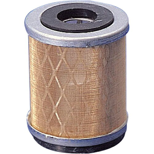 キジマ オイルフィルター エレメント マグネットイン Y メーカー品番:105-814 1個