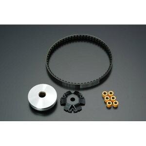グロンドマンハイパフォーマンスドライブキットグランドアクシスメーカー品番:CVT-0151セット