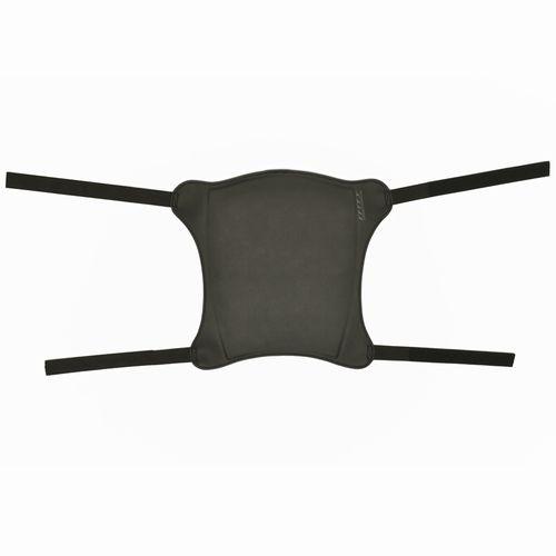 【送料無料】EFFEX GEL-ZAB R(ゲルザブR) ユニバーサル (310/360x310mm) メーカー品番:EHZ3136 1個【あす楽対応】