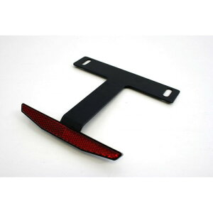 ACTIVEリフレクターキットブラックメーカー品番:1150021B1個