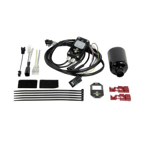 武川 FIコン2(インジェクションコントローラー)PCX125 JF28 メーカー品番:05-04-0006 1セット