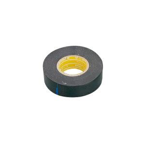 94123 ハーネステープ 19mm 黒 DAYTONA(デイトナ) ブラック 1個