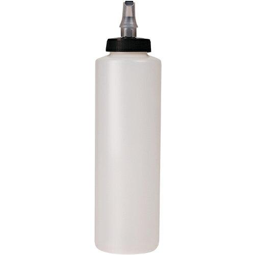 Meguiar's(マグアイアーズ) ディスペンサーボトル メーカー品番:D9916 1本【あす楽対応】