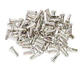 真鍮 ニップル 真鍮 20個入 EnergyPrice(エナジープライス) 真鍮 1セット(20個入)