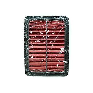 【1/24 20時-1/25迄全品ポイント3倍】LA-9602V LA-9602V エアーエレメント 和興オートパーツ販売 1個