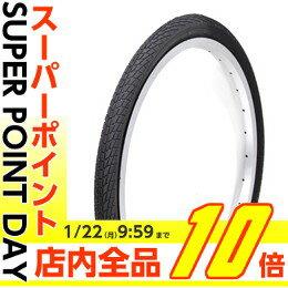COMPASS(コンパス)自転車タイヤ 小径車 P1023 20×1.75 HE メーカー品番:P1023 タイヤ1本【あす楽対応】