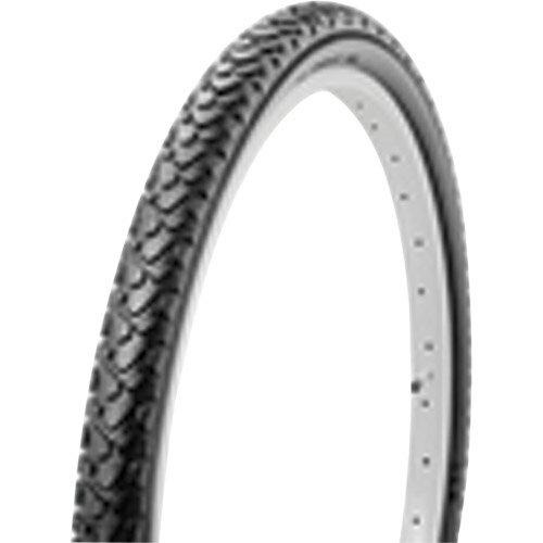 SHINKO(シンコー) 自転車タイヤ 20インチ SR-046 ジュニアクロス 20×1.75 H/E ブロックタイヤ タイヤのみ 1本【あす楽対応】