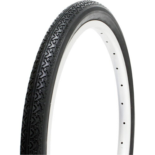 SHINKO(シンコー) 自転車タイヤ 14インチ SR-133 14×1.75 H/E ブラック1ペア(タイヤ2本、チューブ2本、リムゴム2本)【あす楽対応】