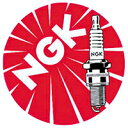 NGK スパークプラグ 品番:CPR8EA9【あす楽対応】