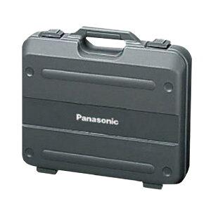 Panasonic 整備工具 工具箱・ツールバッグ プラスチックケース W470×D130×H395mm EZ9514