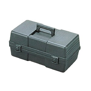 Panasonic 整備工具 工具箱・ツールバッグ プラスチックケース W485×D299×H263mm EZ9614