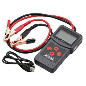 PSB-200 3WAYS バッテリーテスター Pro Select Battery(プロセレクトバッテリー) 1個