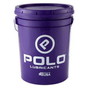 【ポイント最大28.5倍★9/19〜24限定!】鉱物油 AE14ID TURBO XLD CI-4/SL 10W-40 POLO(ポロ) 鉱物油 1缶(18.9L)