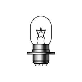 25W LAMPADA 6V 25 MARCA RADIO