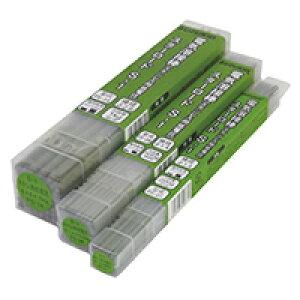【エントリーでポイント最大26倍!(10月20日限定)】取寄 PS-03 電気溶接棒スターロード S-1 低電圧ステンレス用 2.0φ×200g SUZUKID(スズキッド) ラベル色:緑 1セット