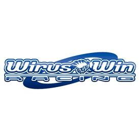 取寄 スポーツタイプ 272-45-60-SL PCX150(JBK-KF12)用アニバーサリーマフラー スポーツタイプ ホワイトカーボン シルバー/シルバー WirusWin(ウイルズウィン) シルバー/シルバー 1セット