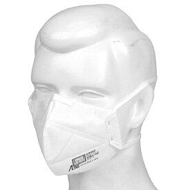 取寄 YM-14N シェイプキープマスク SK11 1個