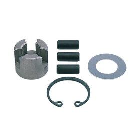取寄 4100MRK-9 4100MRK-9 1/2(12.7mm)SQ. 4100M用リペアキット 9mm ko-ken(コーケン) 1個