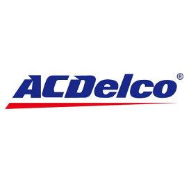 取寄 75-6MF ACデルコ プレミアム 75-6MF ACDelco(ACデルコ) 1個