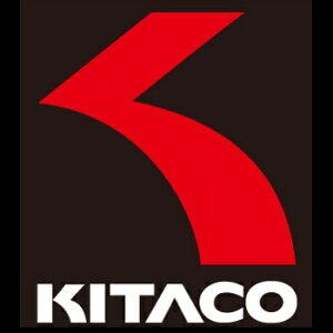 取寄 801-0590005 テールレンズ 赤 801-0590005 KITACO(キタコ) 1個