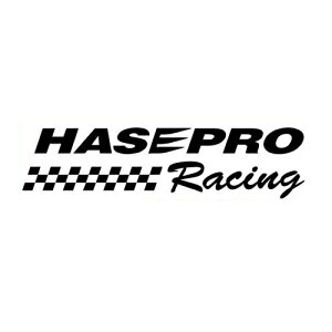 MRSHD-H6マジカルアートリバイバルシートヘッドライト用フィットGE6〜9(2010.10〜2013.8)HASEPRO(ハセプロ)