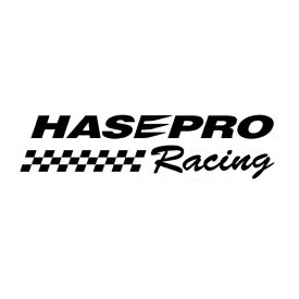 取寄 CDGH-20 ホンダ ステップワゴン・ステップワゴンスパーダ RP1・2.・3・4(2015.4〜) リアドアノブガード ブラック HASEPRO(ハセプロ) ブラック 1セット