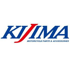 KIJIMAHD-05200ブレーキパット(F)08UPソフテイルOEM44082-08[キジマ]メーカー品番:HD-05200