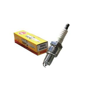 C6HSA ケース売りC6HSA 標準プラグ NGK 1ケース(10本入)